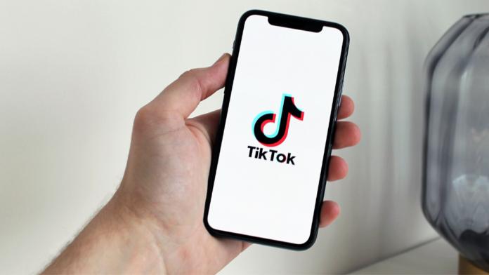 TikTok cos'è come funziona e come guadagnare