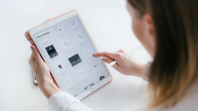 iPad Air: caratteristiche, prezzo e recensione